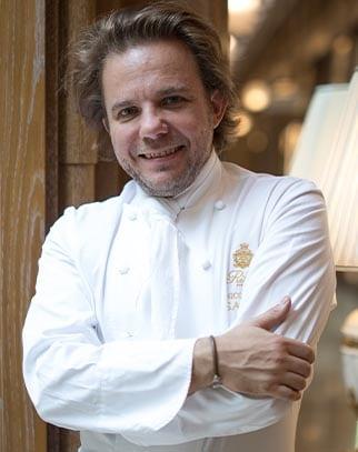 Nicolas Sale