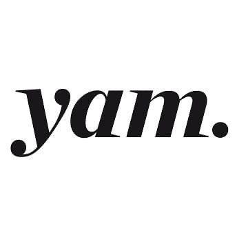 Yam magazine